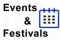 Leongatha Events and Festivals Directory